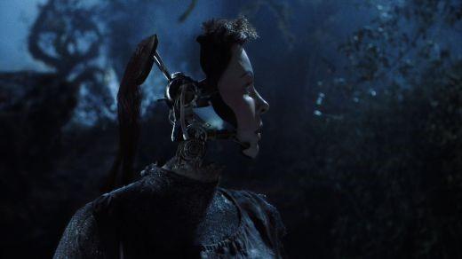 """DNA上的人工智能:机器人有望拥有""""血肉之躯""""?"""