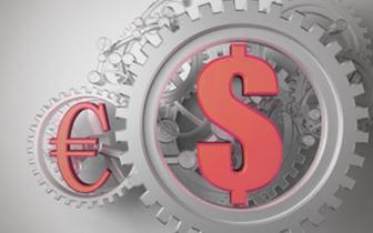 防范风险 服务实体 深化改革——银保监会明确近期工作重点