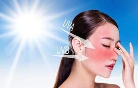 紫外线过敏会遗传吗?