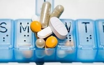 公民健康素养66条系列全解(第47条)