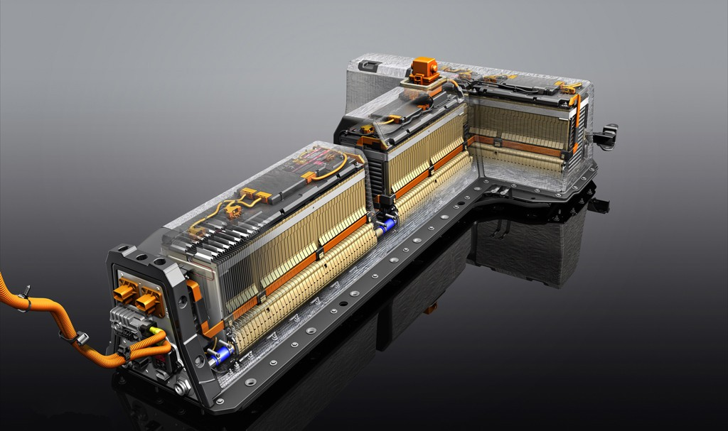 LG化学斥资16.3亿美元在欧洲建最大电池工厂