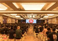 潭州教育首创9.9互联网教师节 为新时代的教育者发声