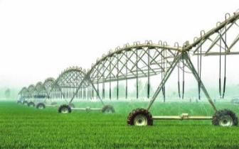 河南全面探索农业综合水价改革