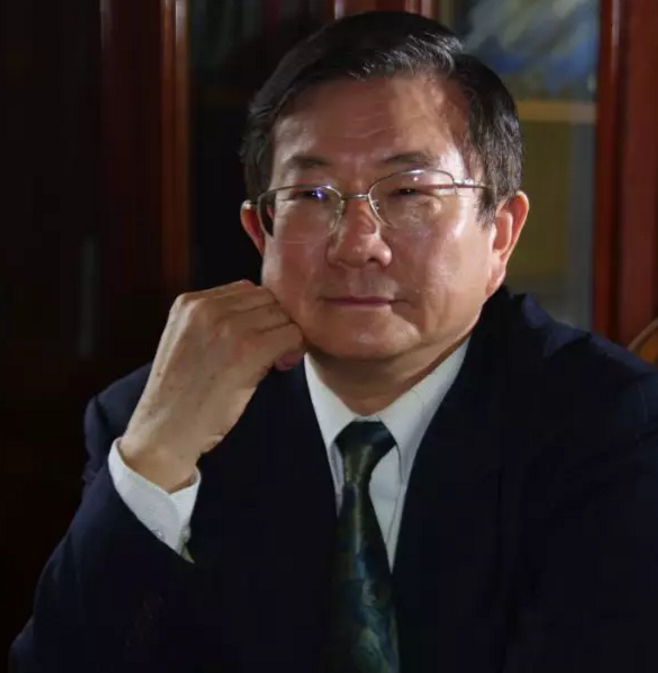 徐景安:我所亲历的深圳股份制改革与证券市场建立