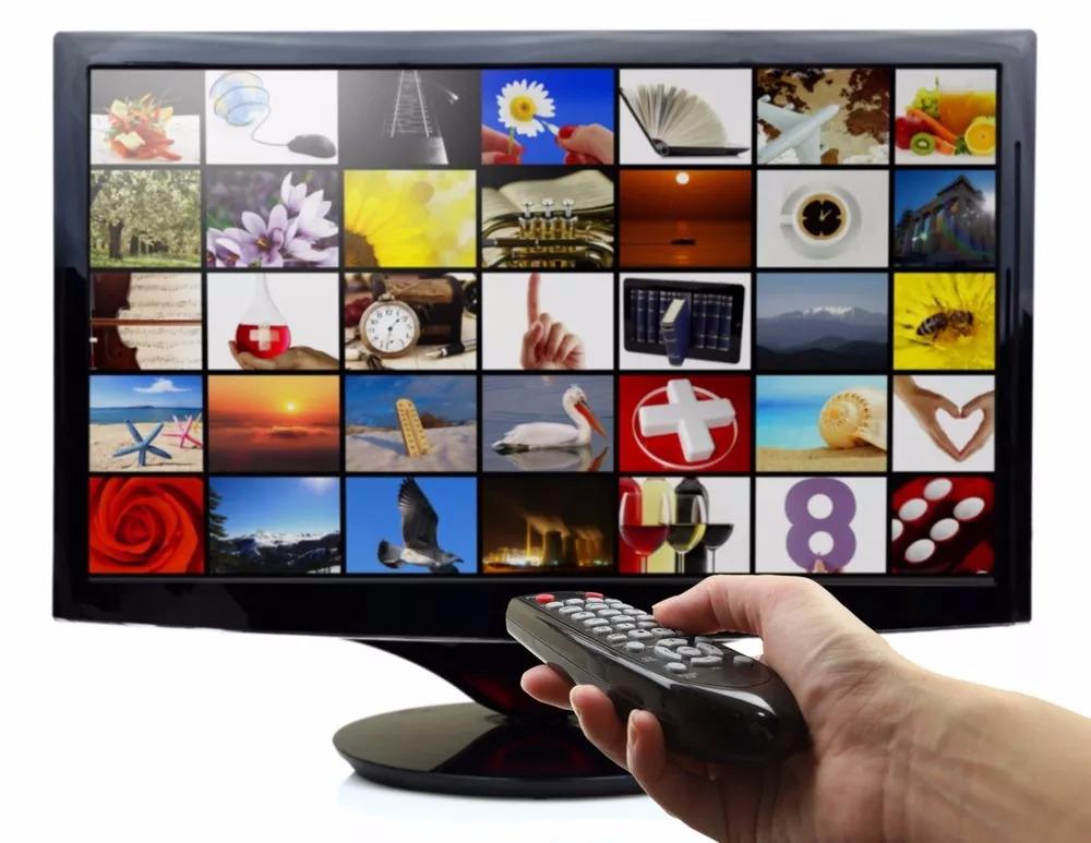 【易消费】2批次平板电视不合格 有你用过的吗