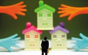 楼市红利即将退出 三四线房价将迎大调整?