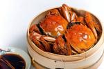 螃蟹并非人人都能吃 这5类人吃多了有害