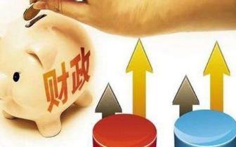"""邯郸鸡泽财政收入提前实现""""过七五"""""""