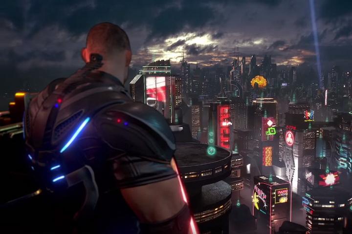 Xbox One至今依旧在困扰我们的问题