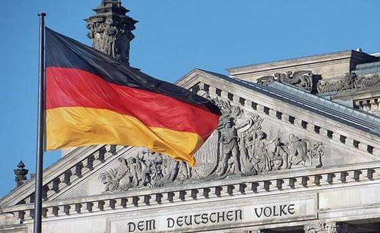 德国内政部被曝失职 为移民和难民局埋下祸根