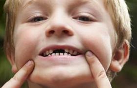 儿童牙齿矫正能否一次就好