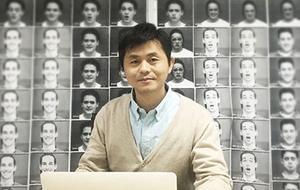 对话杨志明:从AI技术走到用户需求