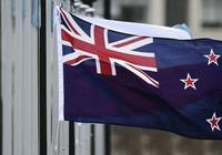 新西兰移民模式正在变化 净移民数量从高点回落