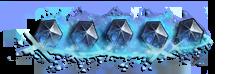 大神炉石攻略:70%胜率传说17名战吼萨