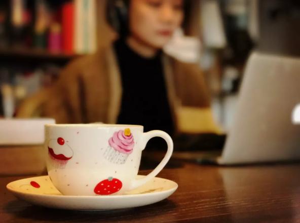 李健、韩红都在听:你的音乐品味藏在听过的歌里