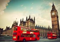 """英国高校呼吁恢复PSW签证吸引""""摇钱树""""留学生"""