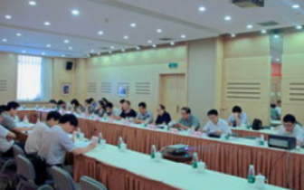 广州市多部门联合开展殡葬领域突出问题专项整治执法检