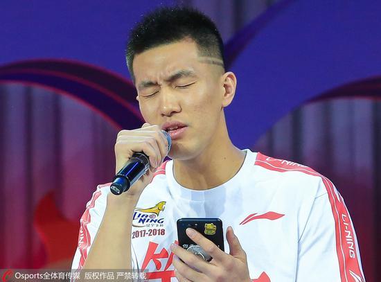 鲁媒赞郭少乃亚洲第一控卫 他将缓解蓝队压力?