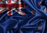 澳大利亚总理宣布废除澳人延迟退休计划