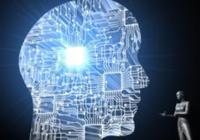 量子计算时代来袭 谷歌微软IBM谁能拔得头筹?
