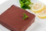 猪血有哪些营养价值?有什么营养功效?