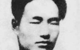 耀县起义领导者王泰吉: 生死利害 在所不计