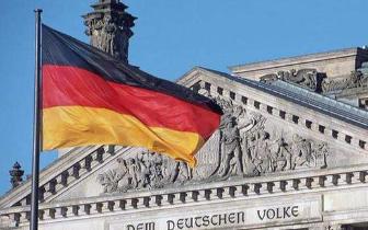 """德国内政部被曝失职 为移民和难民局埋下""""祸根"""""""