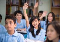 英国会议员呼吁调查内政部对待外国留学生方式