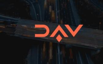 加入区块链计划MOBI DAV推进自动驾驶车技术研发