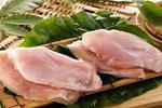蛋白质摄入是减肥关键 吃优质蛋白质好?