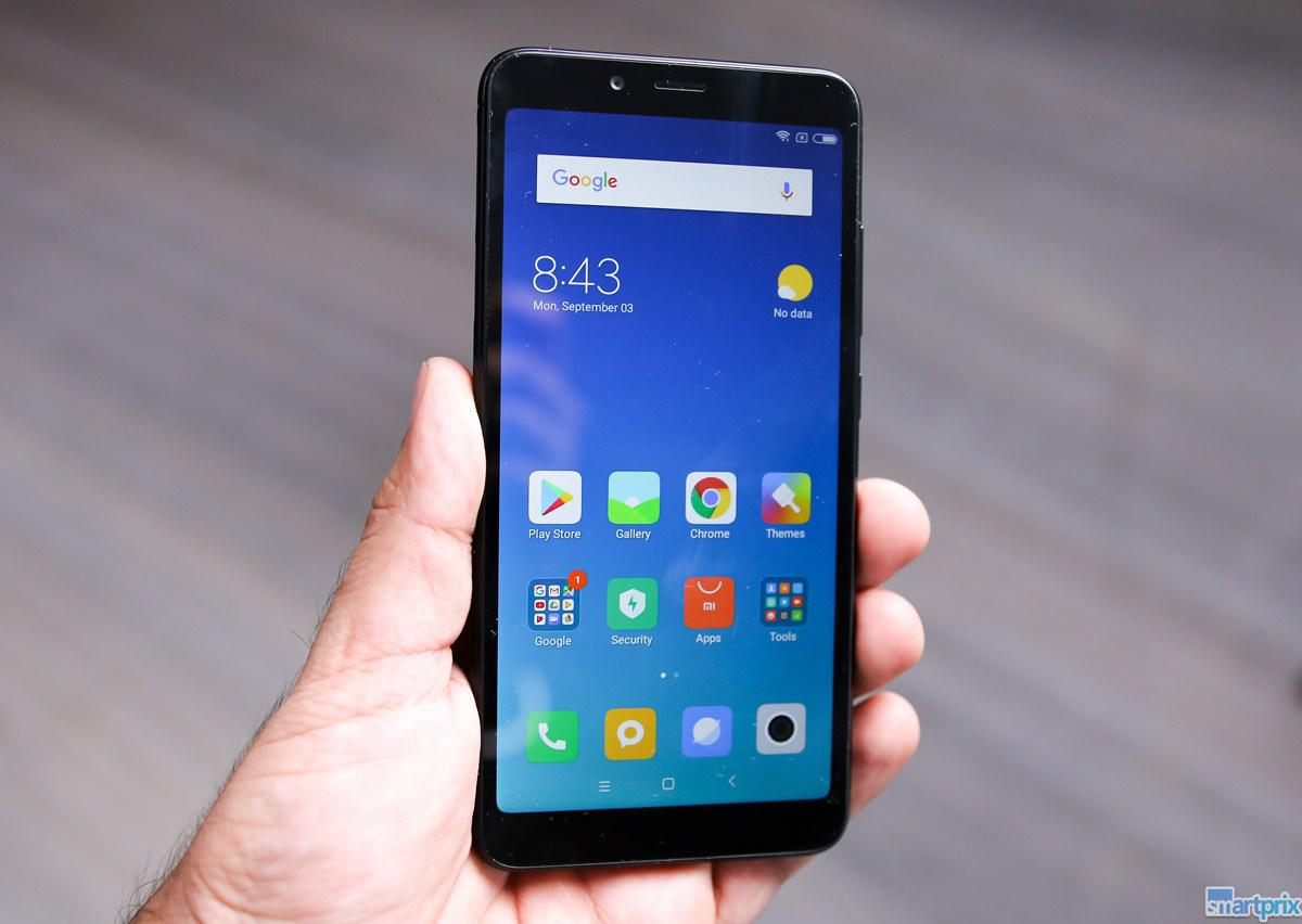 被爱立信起诉4年后,小米重新在印度推联发科手机