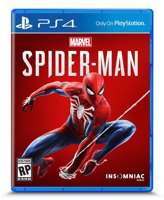 爱玩游戏早报:《上古卷轴5》免费开放年度最佳MOD 《漫威蜘蛛侠》今日开售