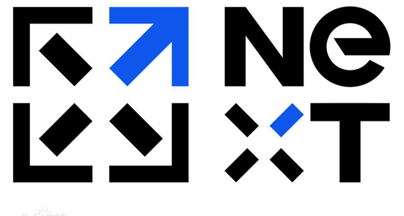 细数丁磊电竞产业布局 网易X系列赛来得正是时候