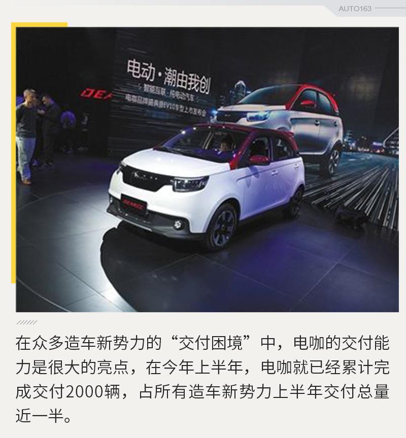 SUV,ENOVATE,ENOVATE首款SUV,ENOVATE首款SUV设计图,ENOVATE首款SUV明年预售