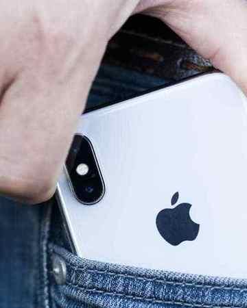 新iPhone变化不大?但这几点仍然值得你关注