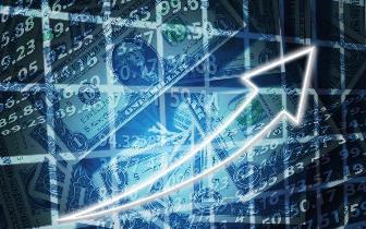 """广发银行""""互联网+""""跨境金融 与企业共迎新一轮开放浪潮"""