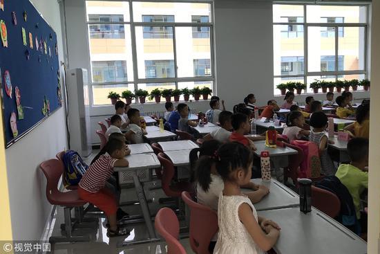 住在甲醛房的中国人,离白血病有多远