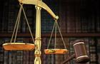 保定高新区法院