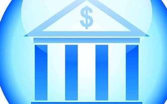 发改委:全国已有17家民营银行开业运营