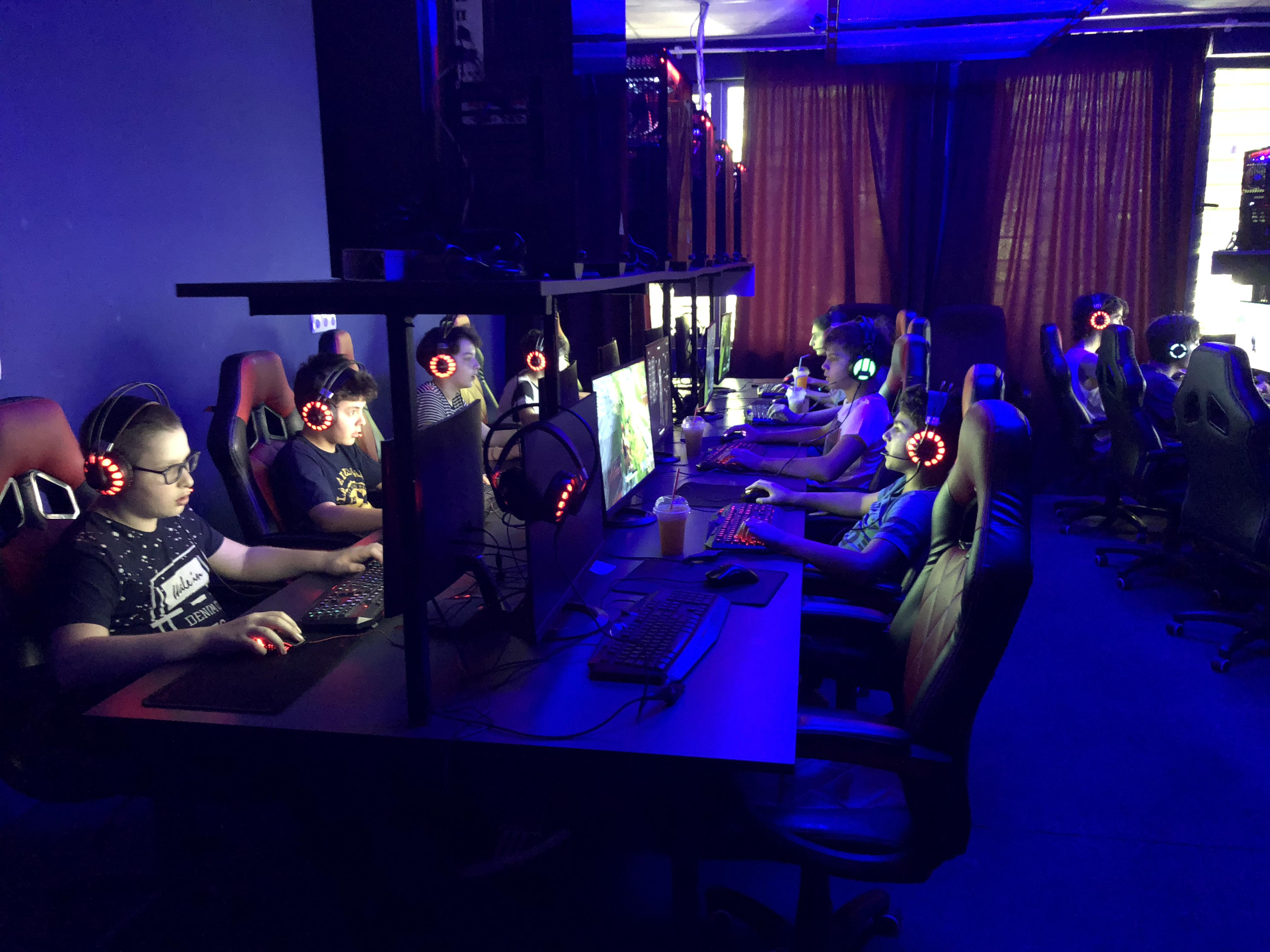 where-are-video-games-in-georgia (14)