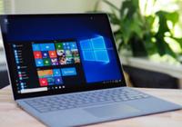 微软宣布10月2日举行发布会:Surface设备成主角