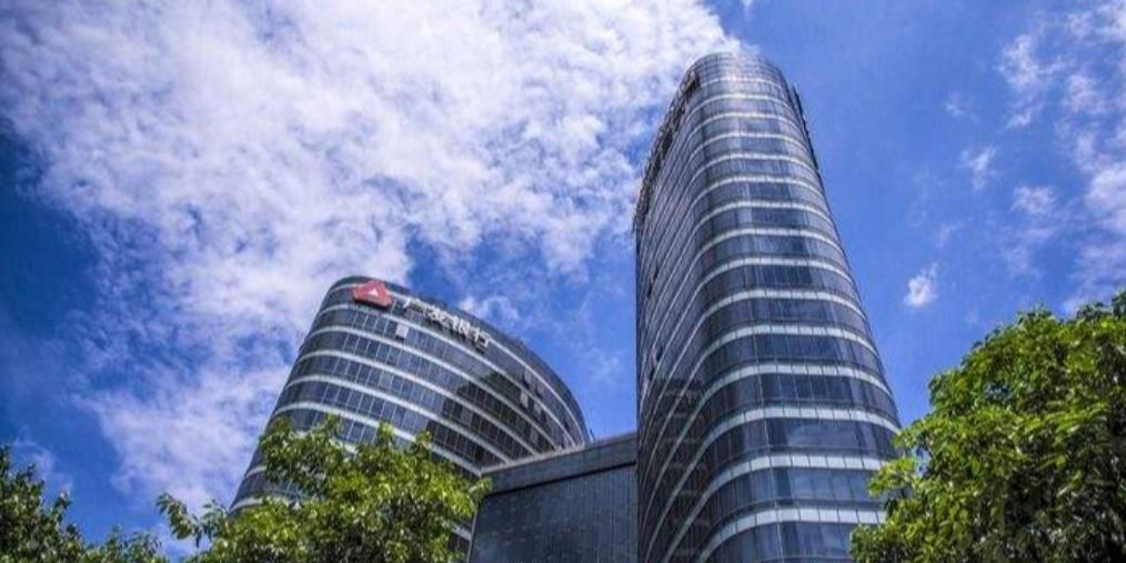 卅载初心未改 协同拥抱未来 广发银行举办成立三十周年纪念大