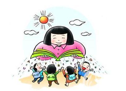 金城江区文广新体局成功劝返辍学学生回校就读