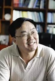 李佳洋袁隆平张启发获未来科学大奖生命科学奖
