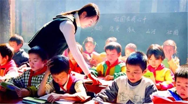 唐山32位老师获省级优秀 每人万元奖励