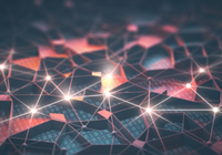 DARPA宣布投入20亿美元,开发人工智能新技术