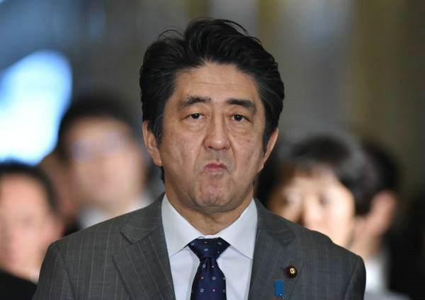 """金正恩确认访俄后日本尴尬了 只剩""""安金会""""没着落"""