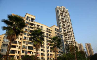 长沙:租房也能享受基本公共服务