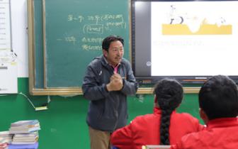 """蚌埠13位教师获""""安徽省特级教师""""称号"""