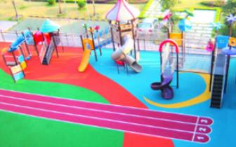 连江新增6所幼儿园 实现全部乡镇均有中心幼儿园